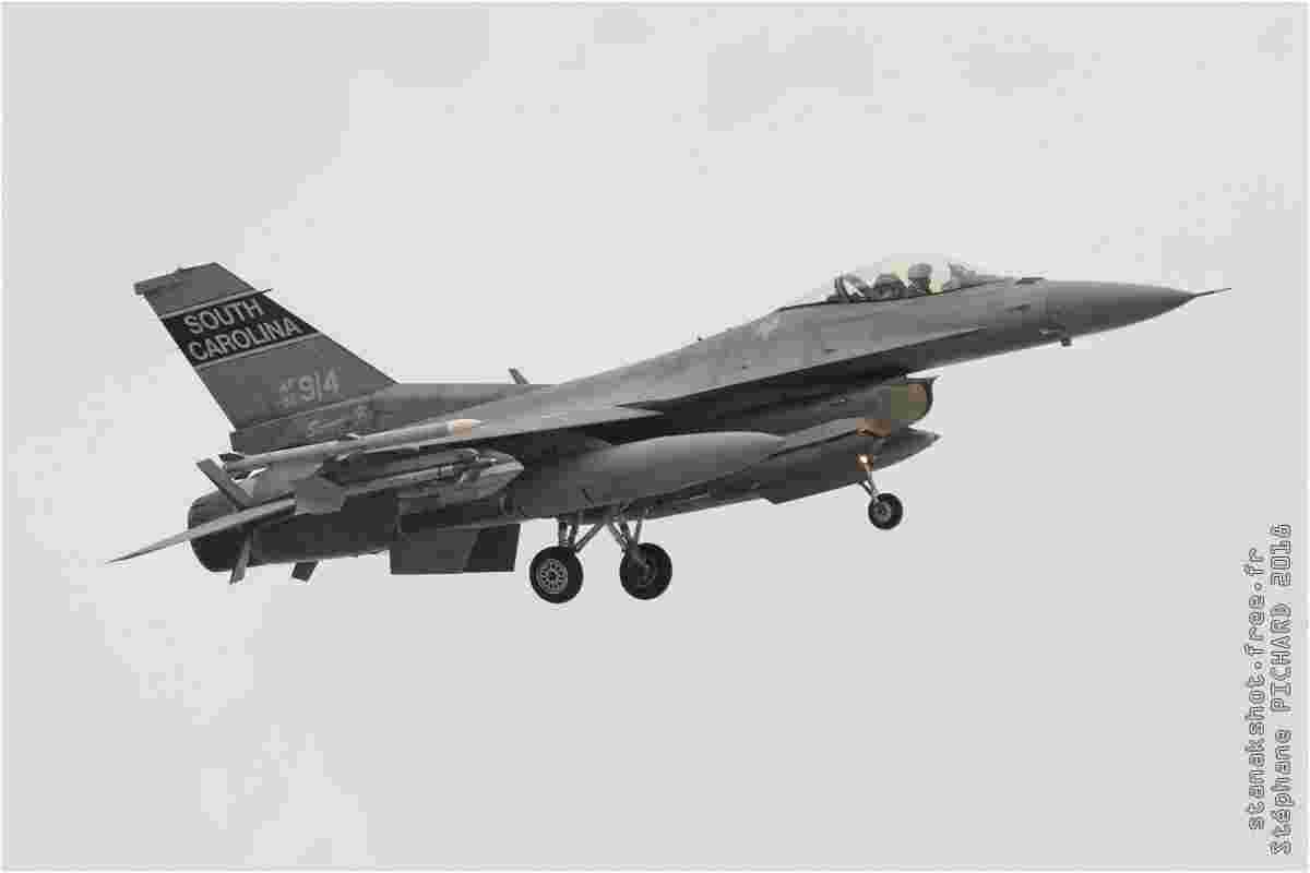 tofcomp#10758-F-16-USA-air-force