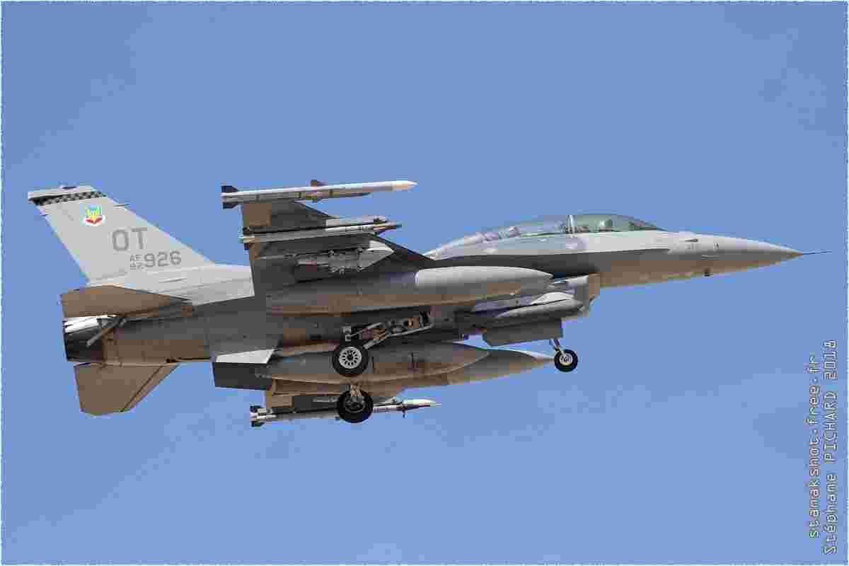 tofcomp#10759-F-16-USA-air-force