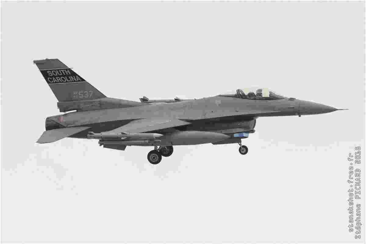 tofcomp#10760-F-16-USA-air-force