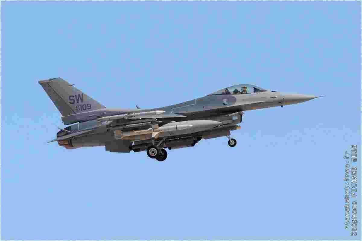tofcomp#10761-F-16-USA-air-force