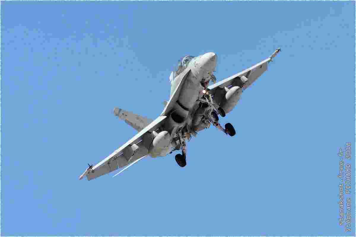 tofcomp#10763-F-18-USA-marine-corps