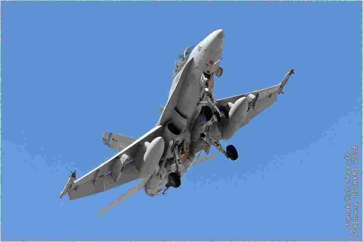 tofcomp#10764-F-18-USA-marine-corps