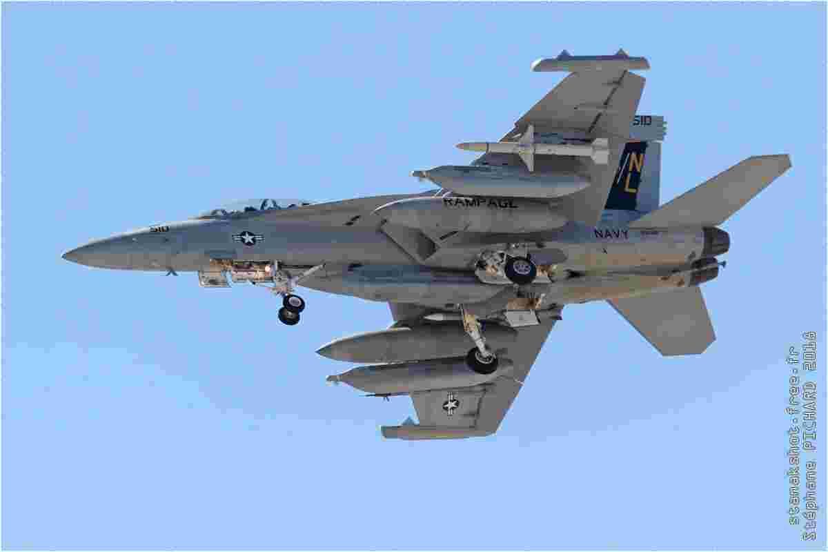 tofcomp#10765-F-18-USA-navy