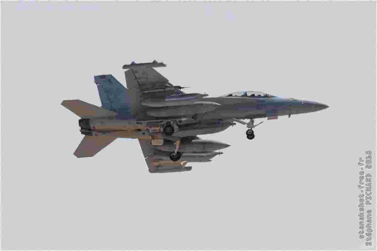 tofcomp#10766-F-18-USA-navy