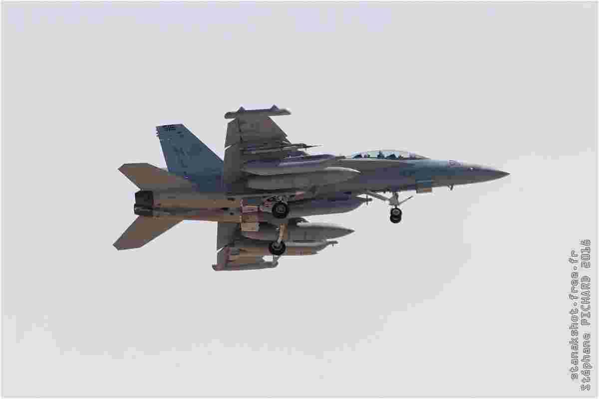tofcomp#10767-F-18-USA-navy