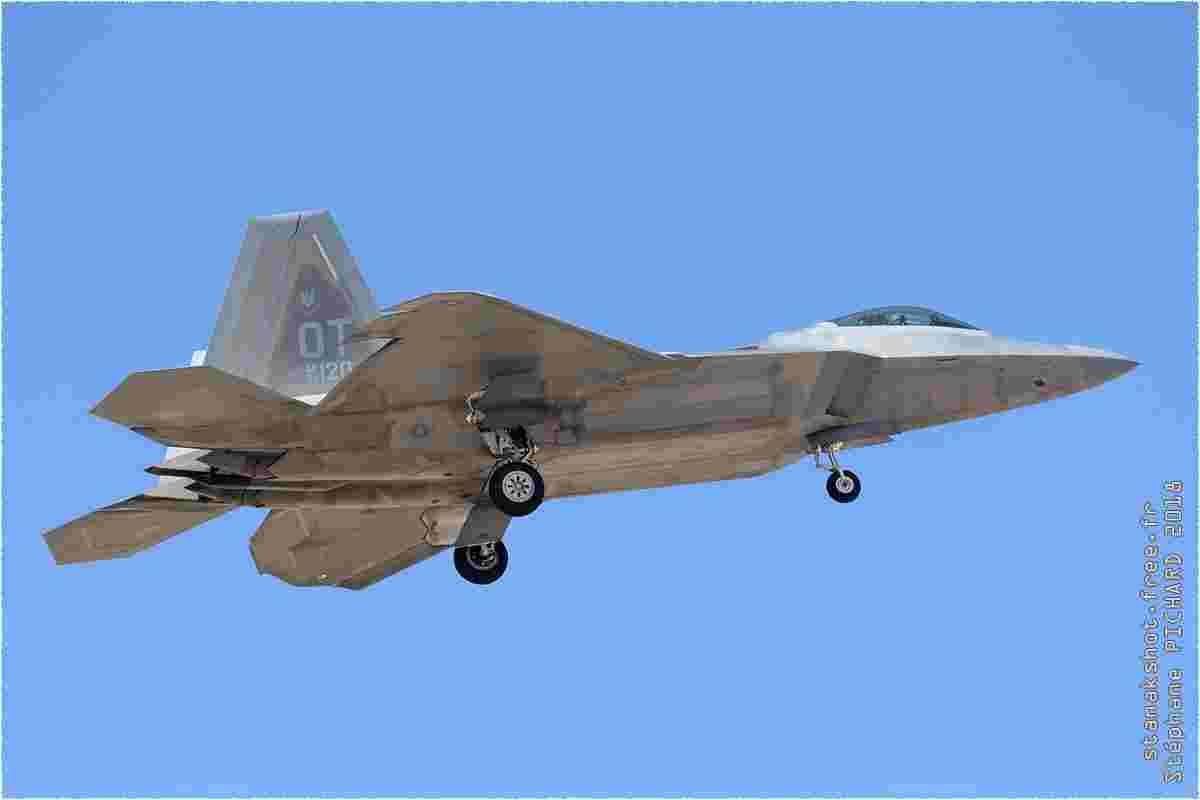 tofcomp#10768-F-22-USA-air-force