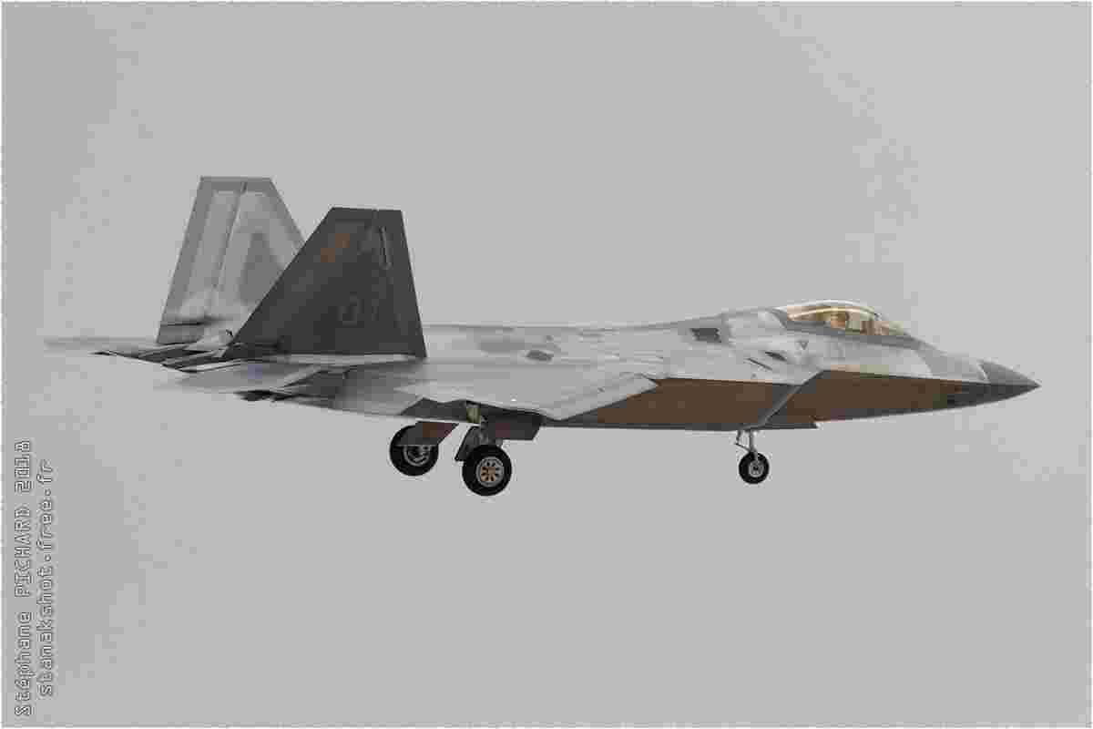 tofcomp#10770-F-22-USA-air-force