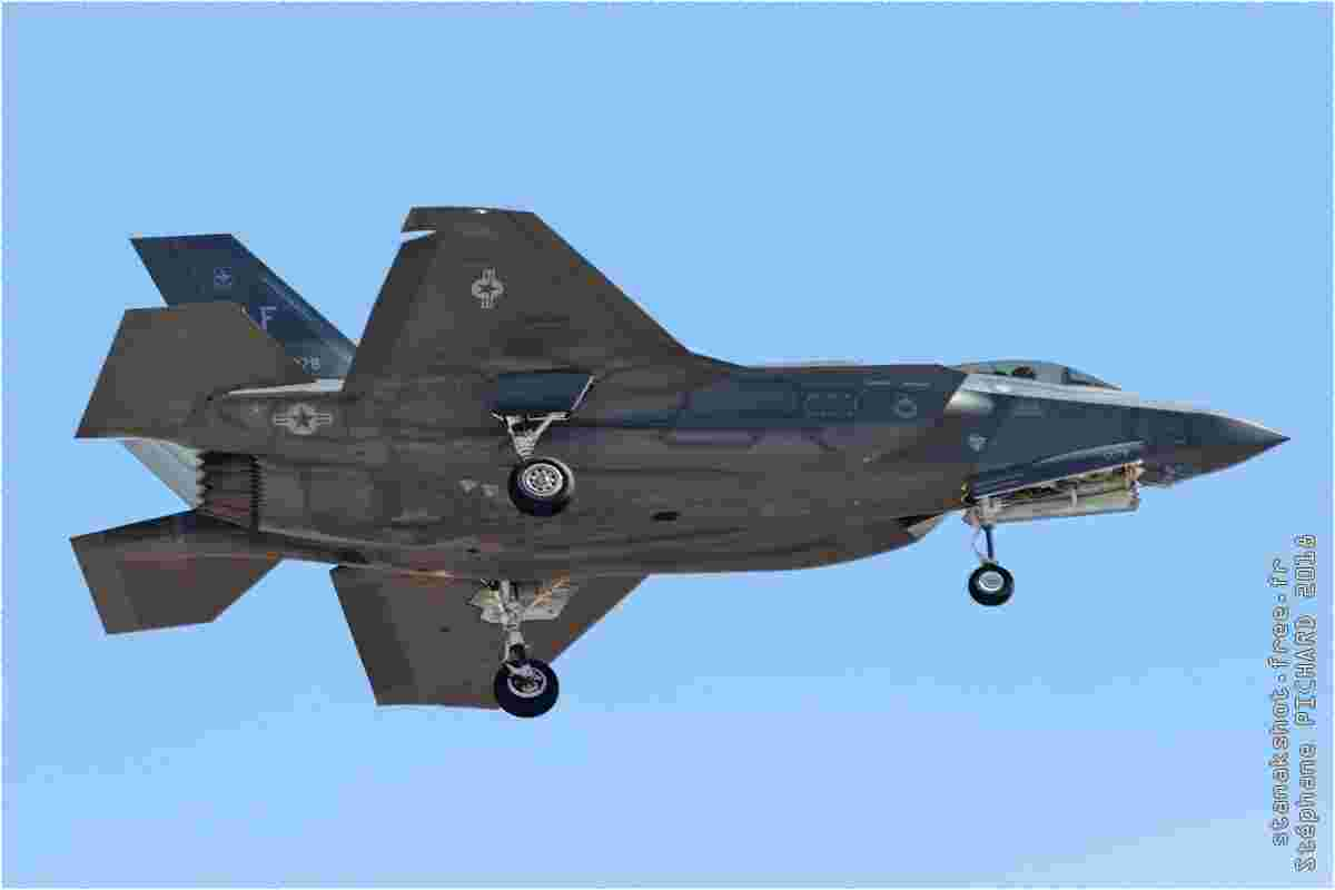 tofcomp#10772-F-35-USA-air-force