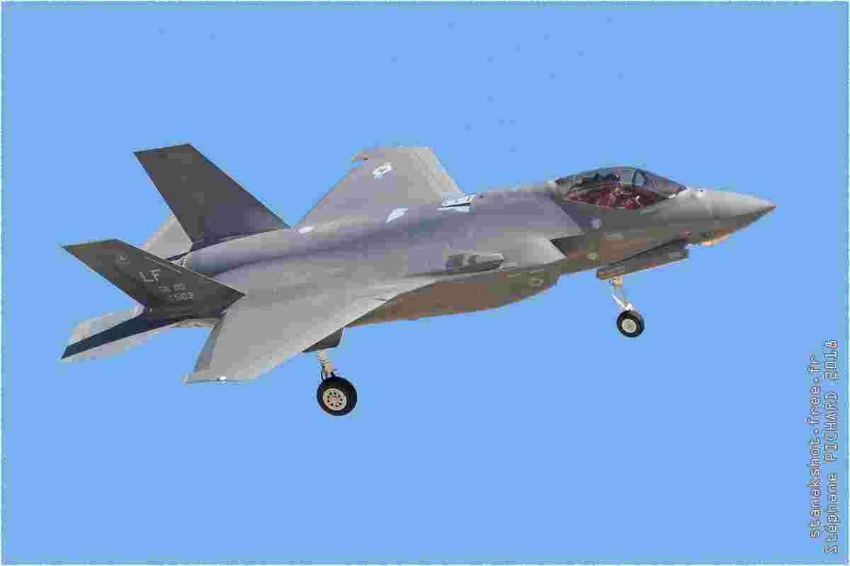 tofcomp#10773-F-35-USA-air-force