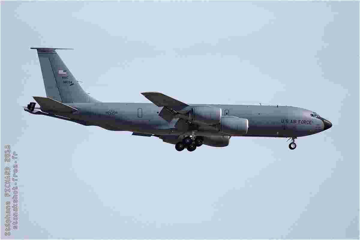 tofcomp#10774-C-135-USA-air-force