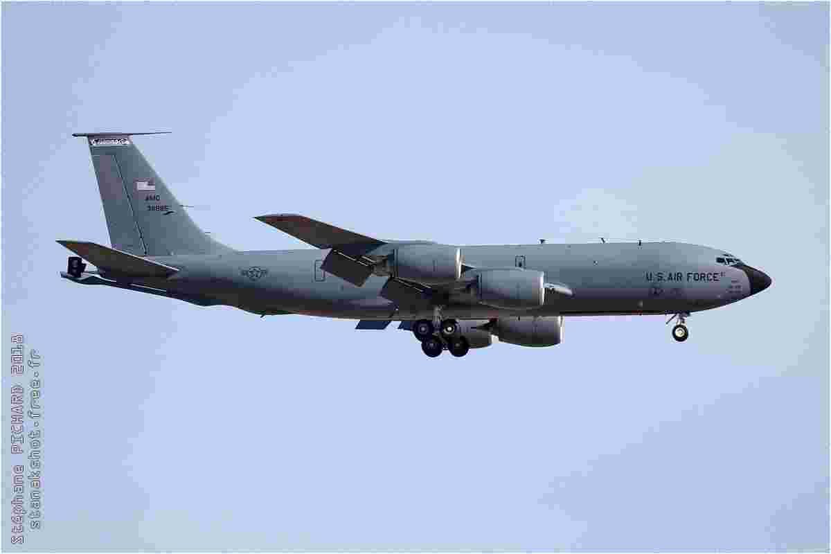 tofcomp#10775-C-135-USA-air-force