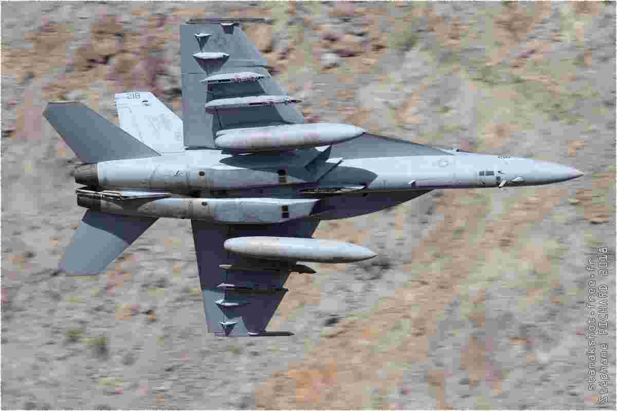 tofcomp#10780-F-18-USA-navy