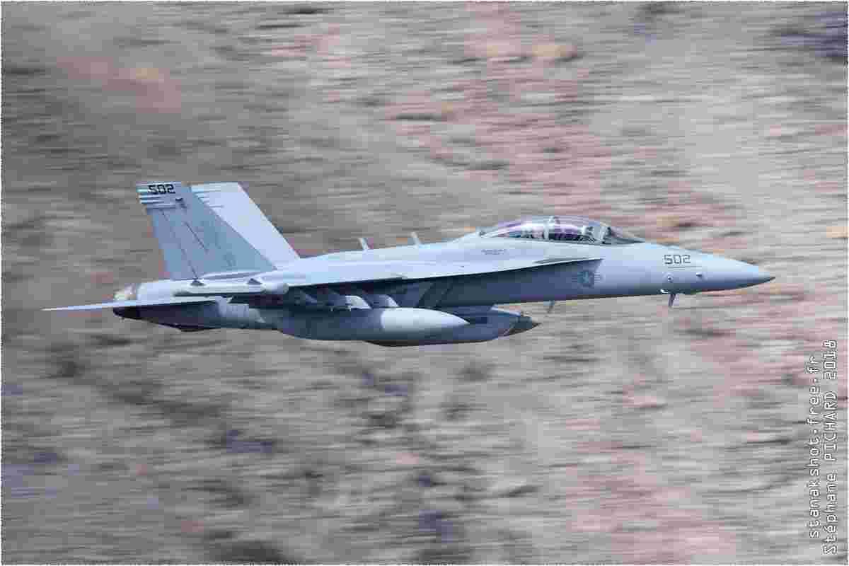tofcomp#10784-F-18-USA-navy