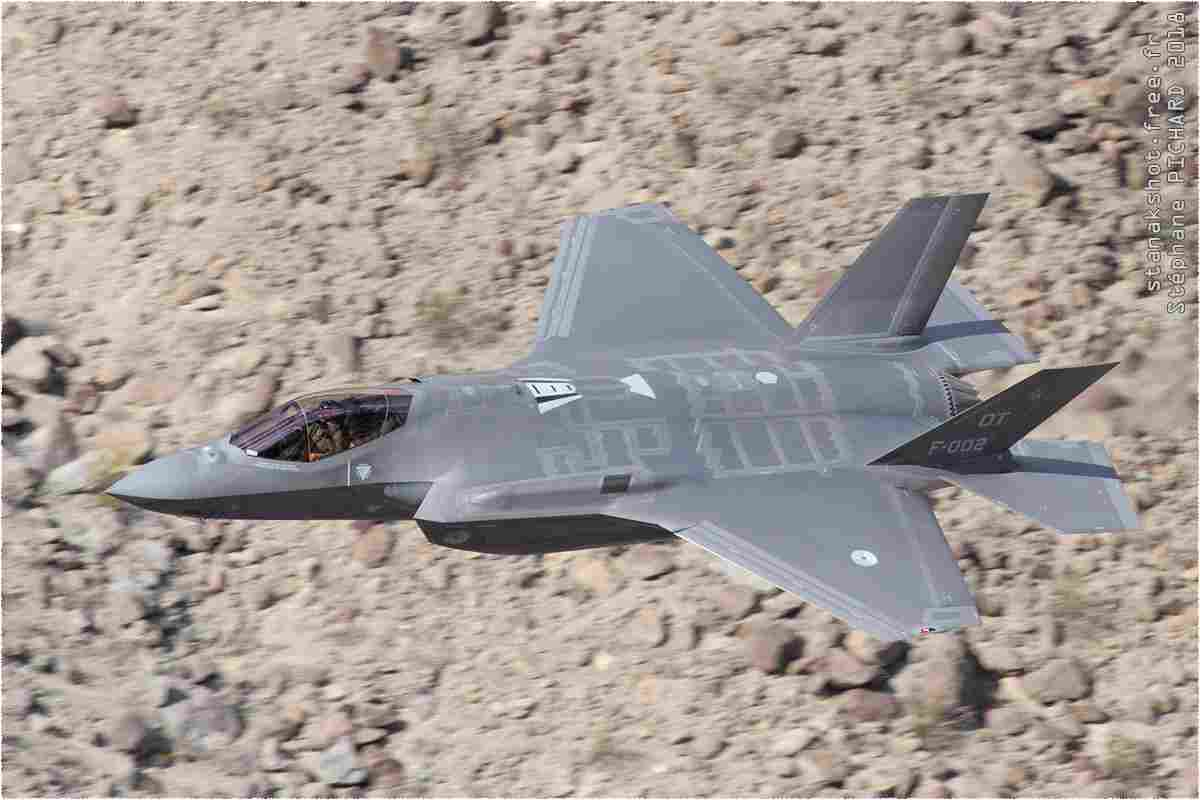 tofcomp#10787-F-35-Pays-Bas-air-force