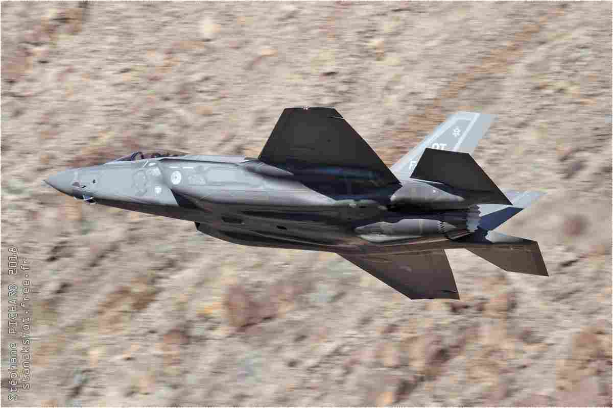tofcomp#10788-F-35-Pays-Bas-air-force