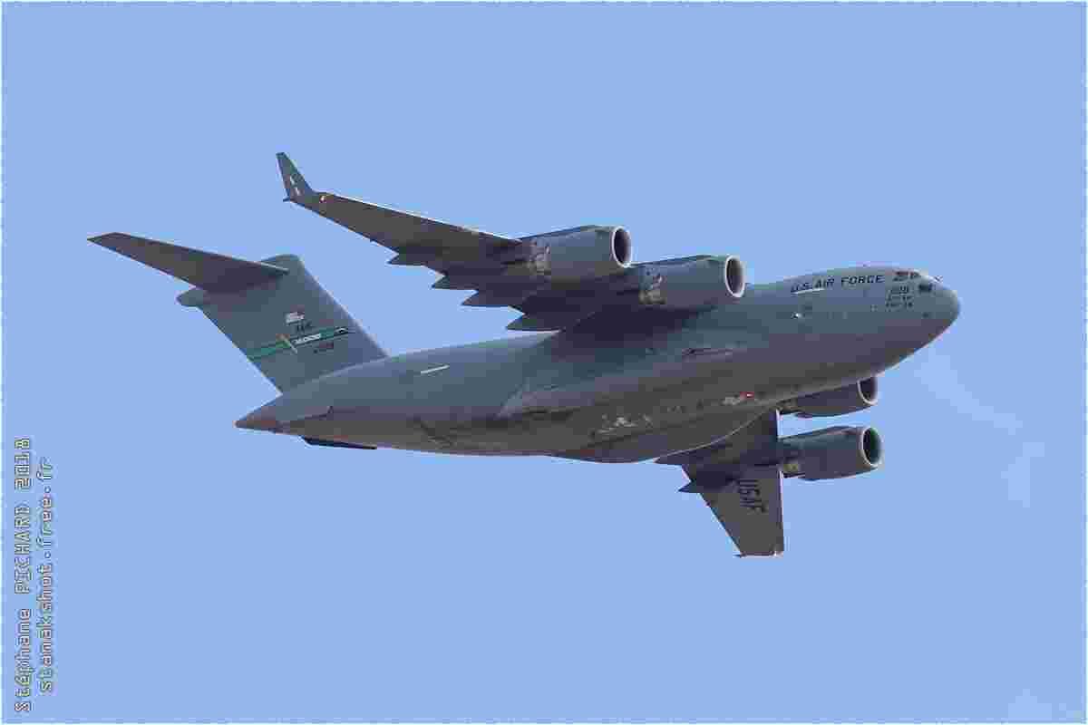 tofcomp#10790-C-17-USA-air-force