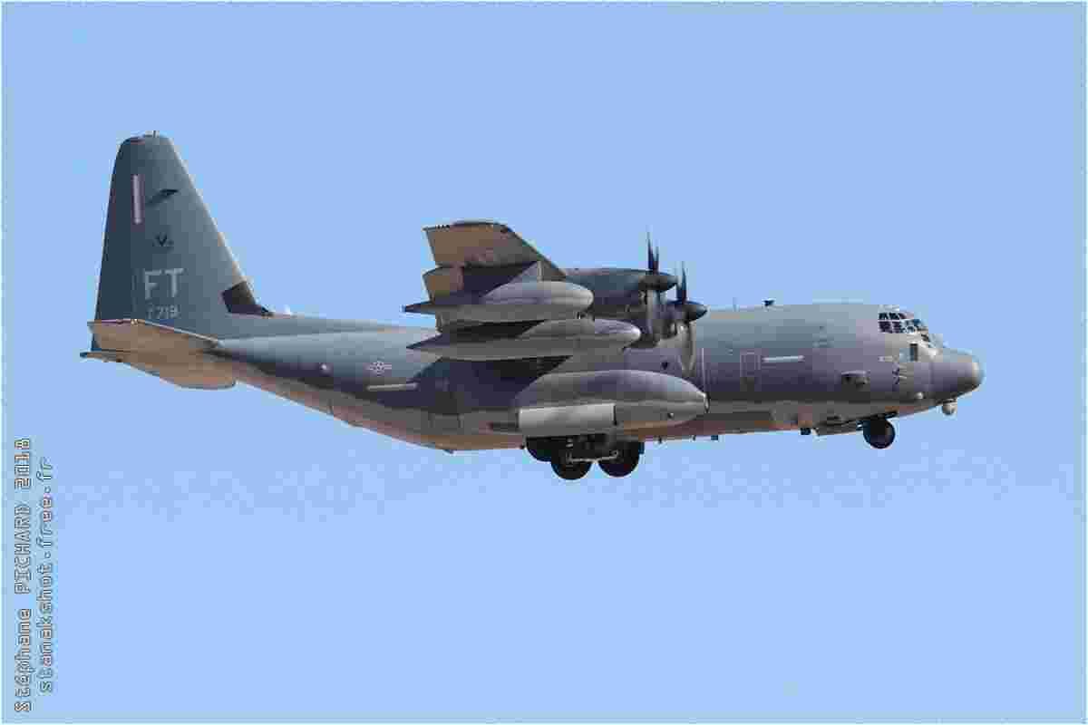 tofcomp#10792-C-130-USA-air-force