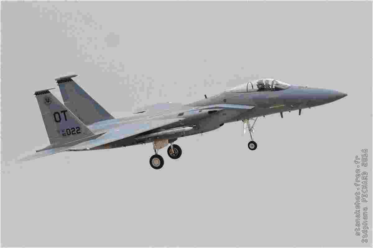 tofcomp#10793-F-15-USA-air-force