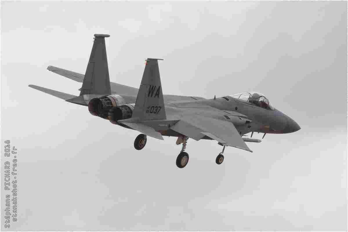tofcomp#10794-F-15-USA-air-force
