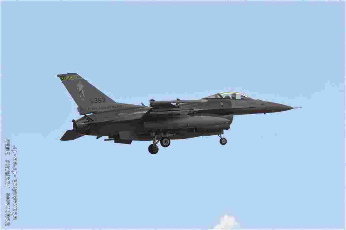 tofcomp#10795-F-16-USA-air-force
