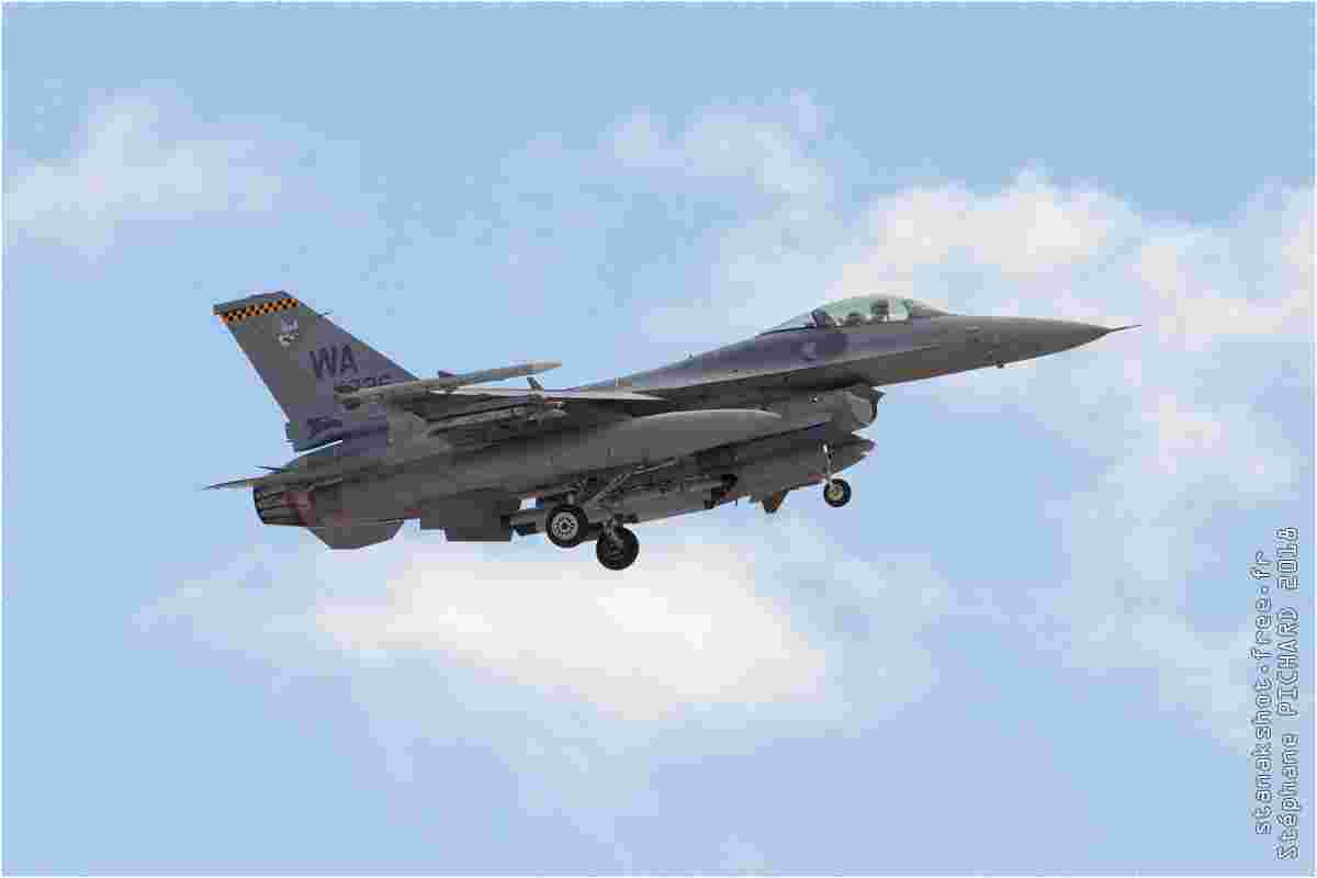 tofcomp#10796-F-16-USA-air-force