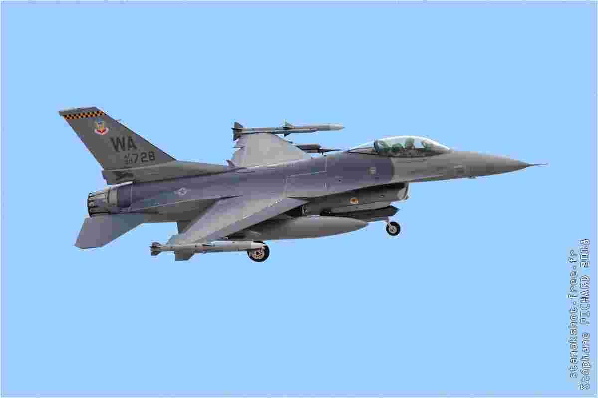 tofcomp#10797-F-16-USA-air-force