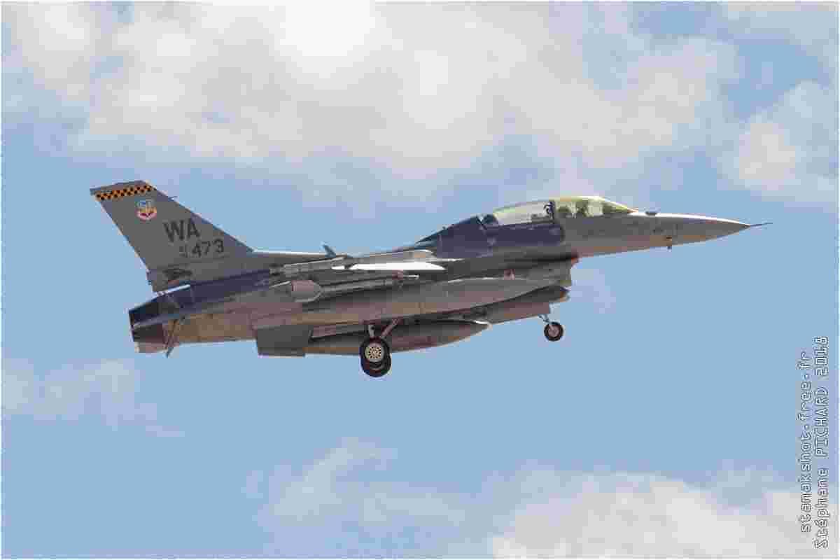 tofcomp#10799-F-16-USA-air-force