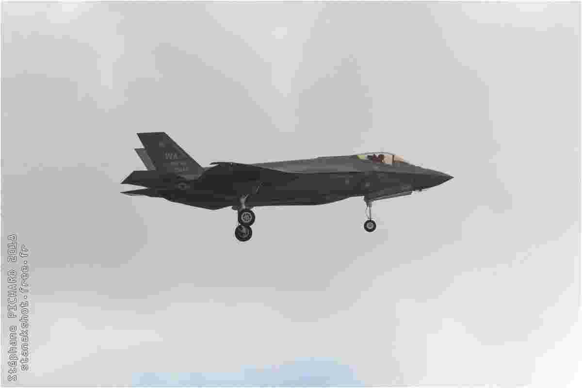 tofcomp#10800-F-35-USA-air-force