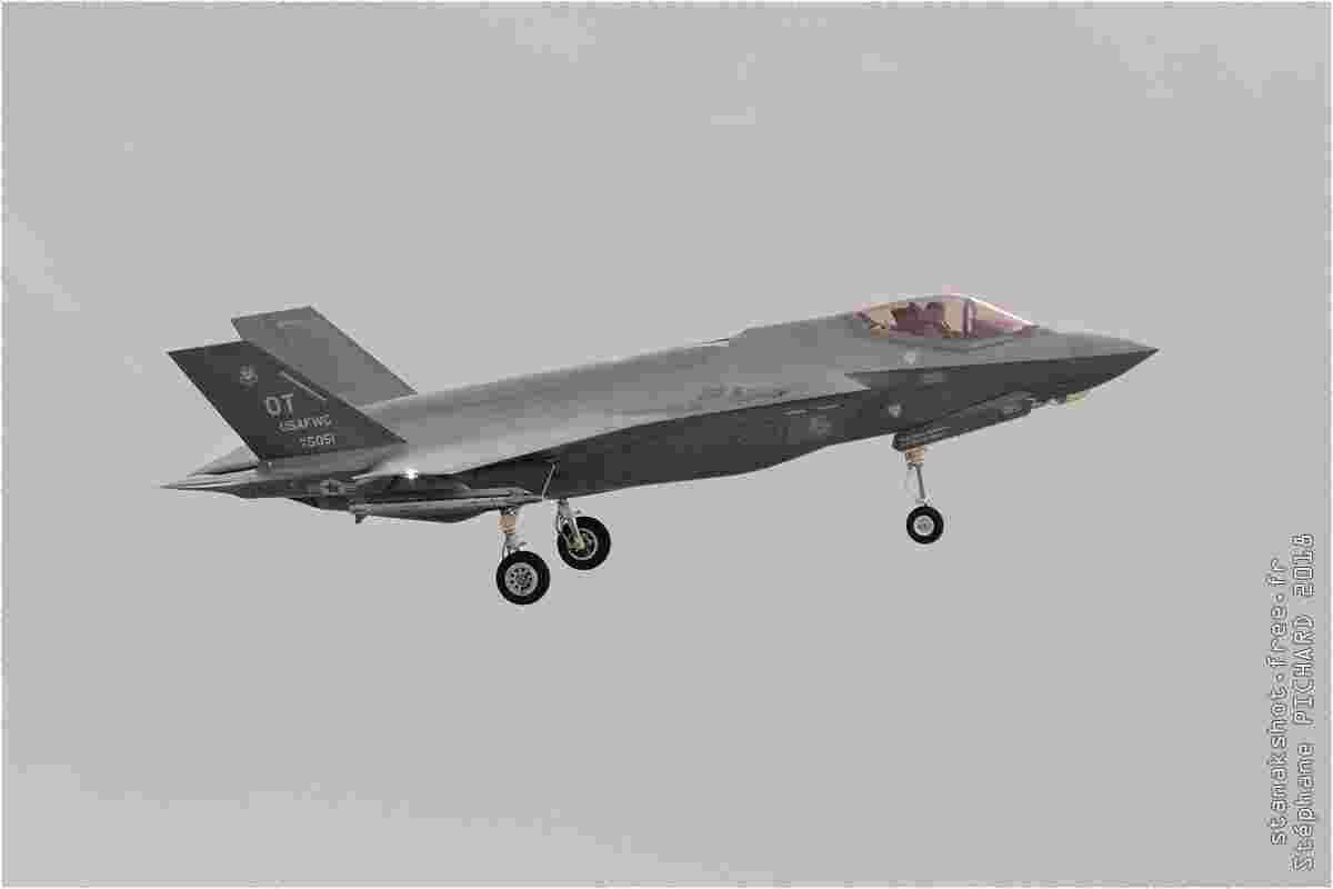 tofcomp#10801-F-35-USA-air-force