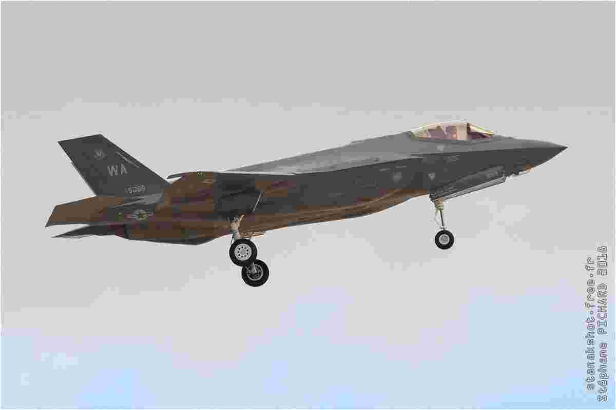 tofcomp#10803-F-35-USA-air-force