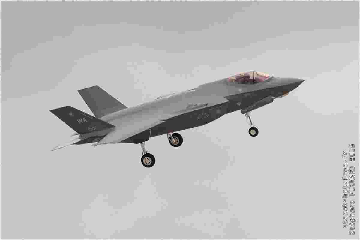 tofcomp#10804-F-35-USA-air-force