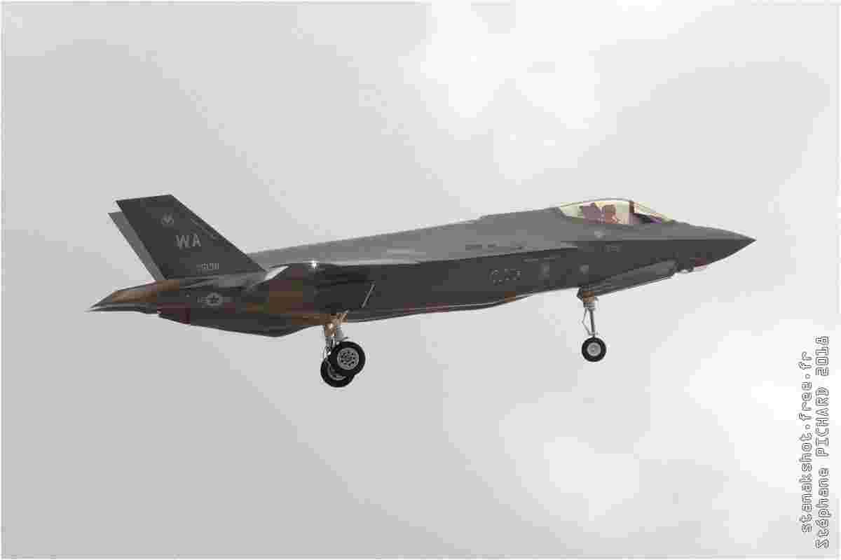 tofcomp#10805-F-35-USA-air-force
