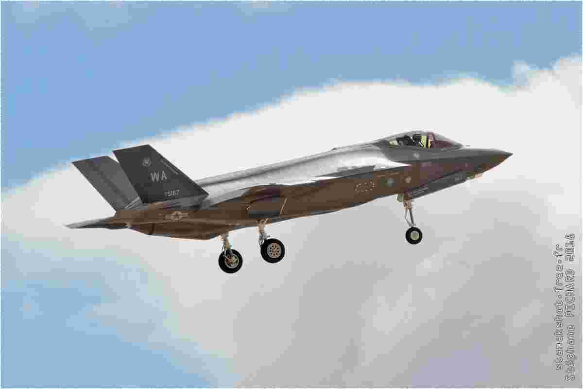 tofcomp#10806-F-35-USA-air-force