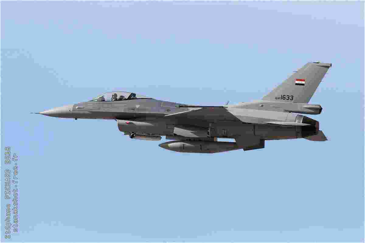 tofcomp#10808-F-16-Irak-air-force