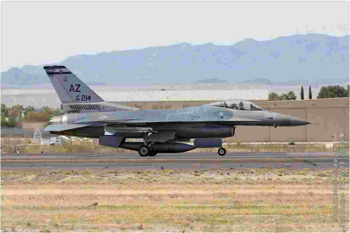 tofcomp#10810-F-16-USA-air-force