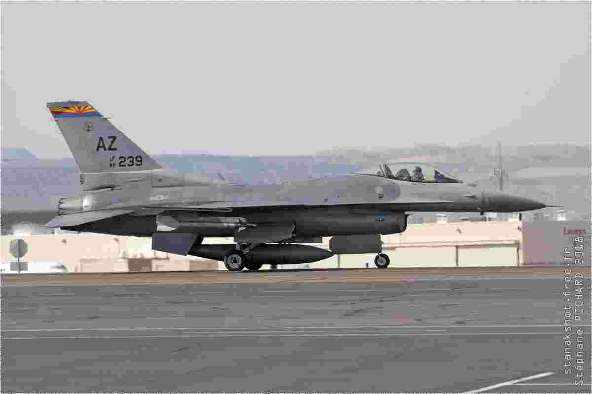 tofcomp#10812-F-16-USA-air-force