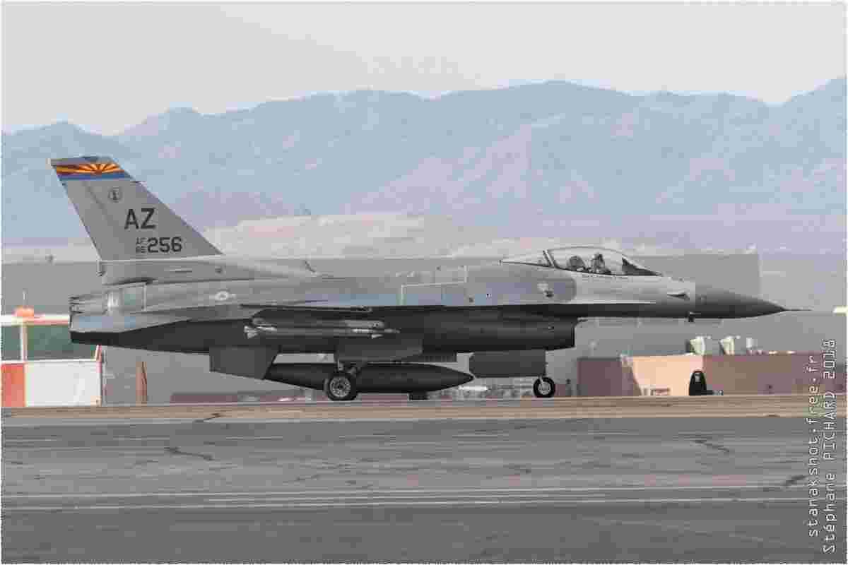 tofcomp#10813-F-16-USA-air-force