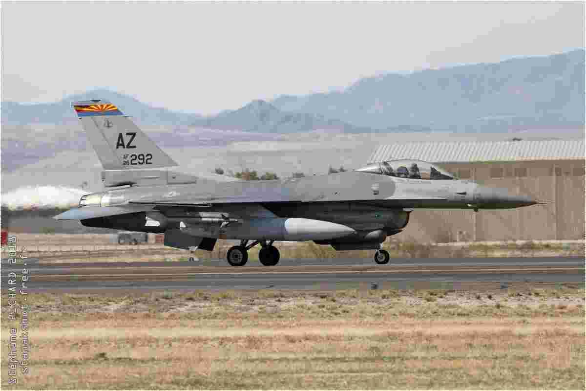 tofcomp#10814-F-16-USA-air-force