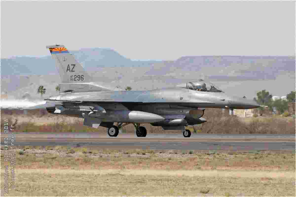 tofcomp#10815-F-16-USA-air-force