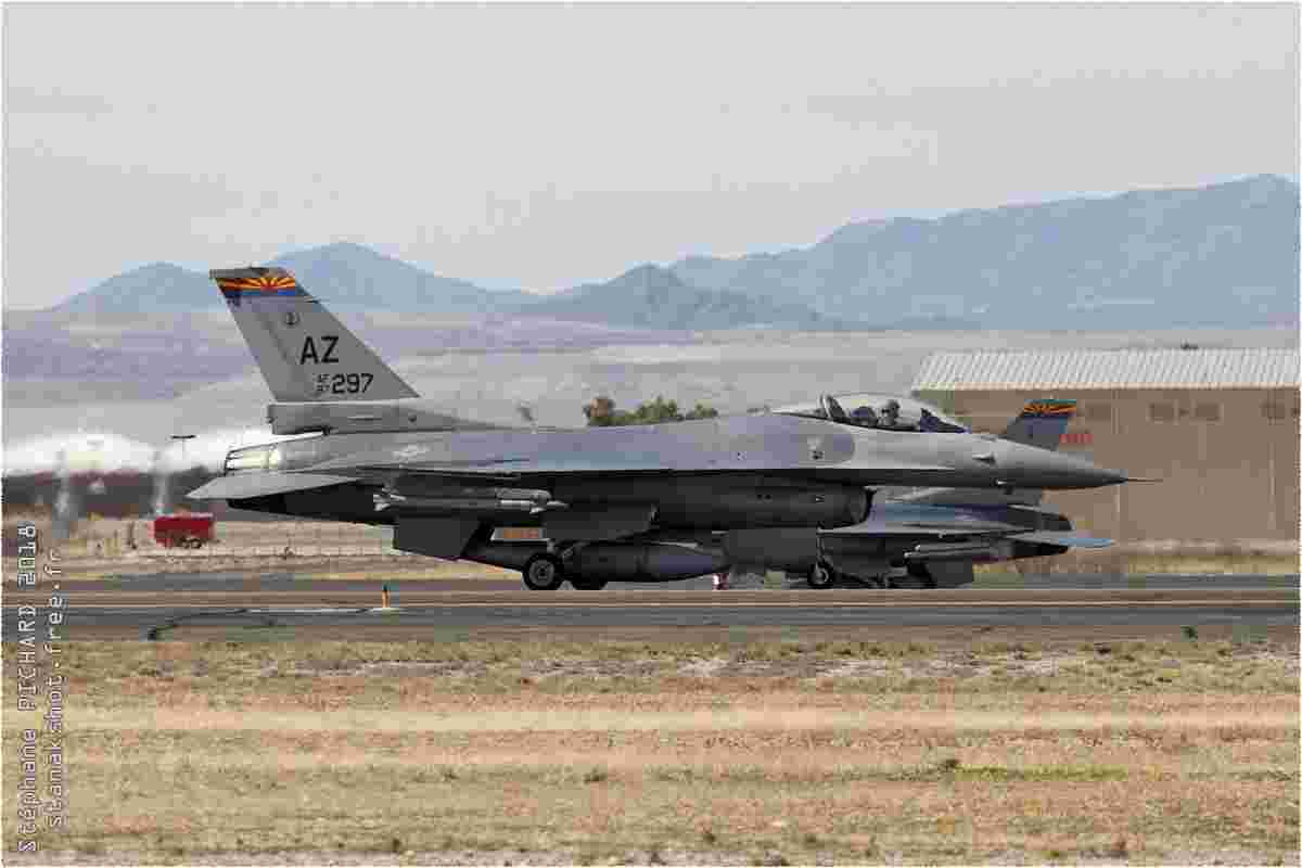 tofcomp#10816-F-16-USA-air-force