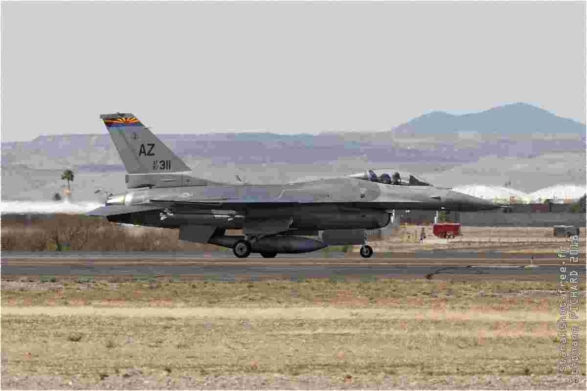 tofcomp#10817-F-16-USA-air-force