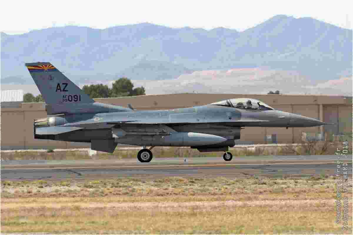 tofcomp#10818-F-16-USA-air-force