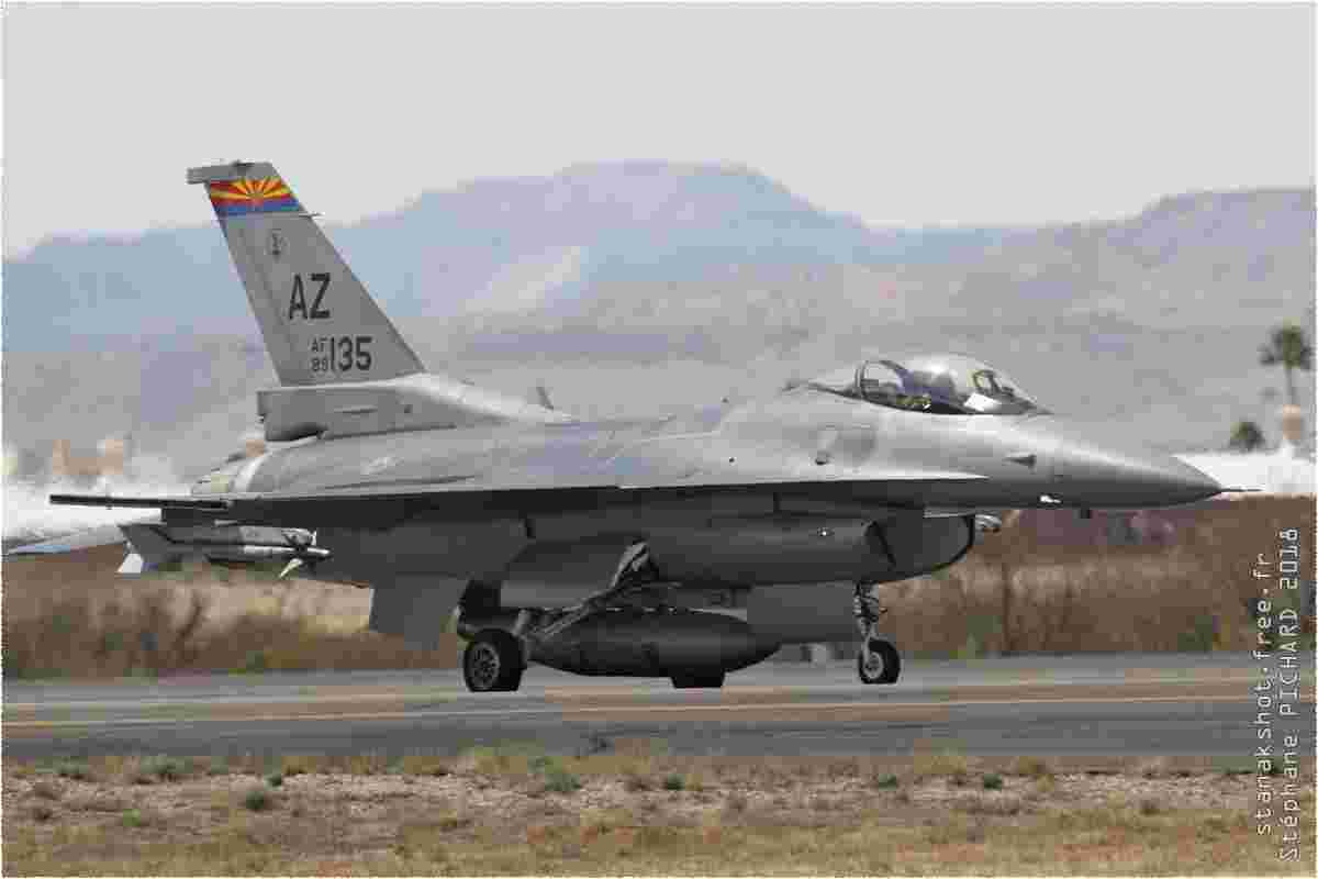 tofcomp#10819-F-16-USA-air-force