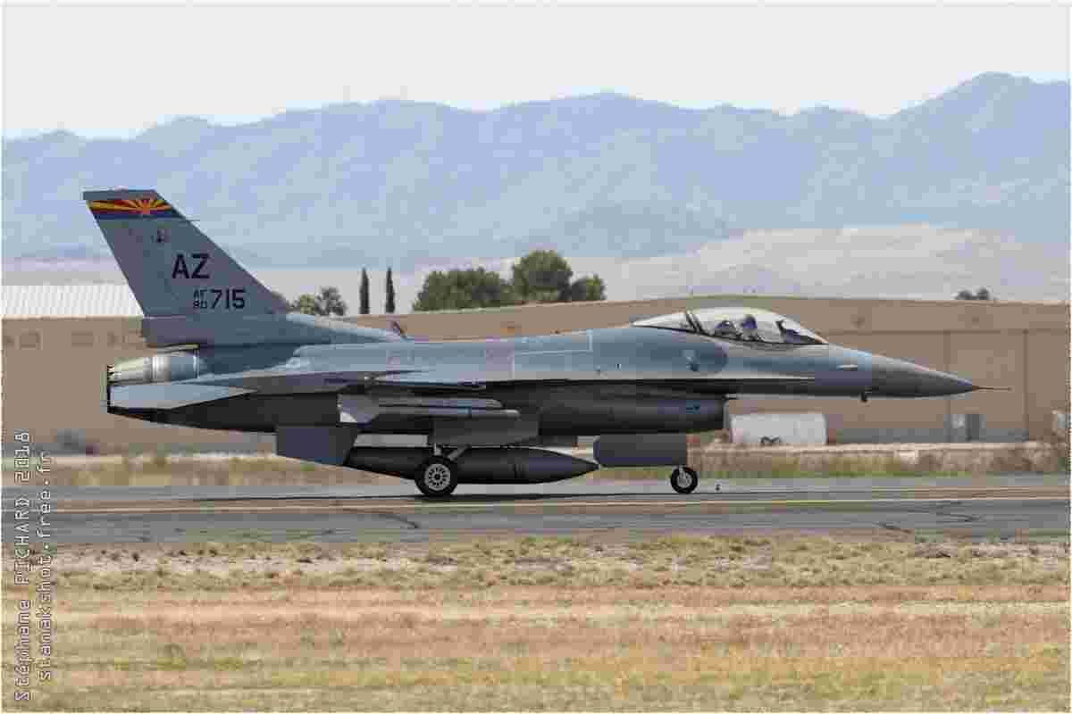 tofcomp#10820-F-16-USA-air-force
