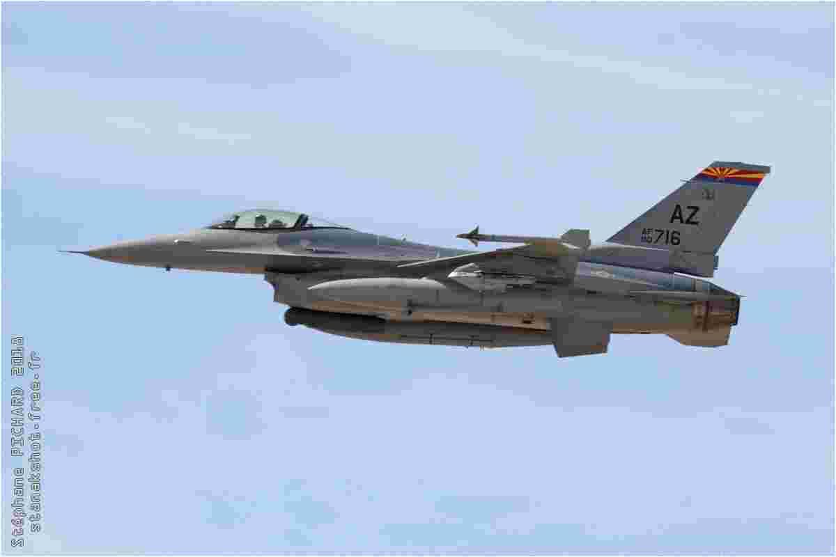 tofcomp#10821-F-16-USA-air-force