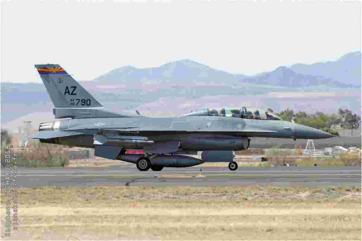 tofcomp#10822-F-16-USA-air-force