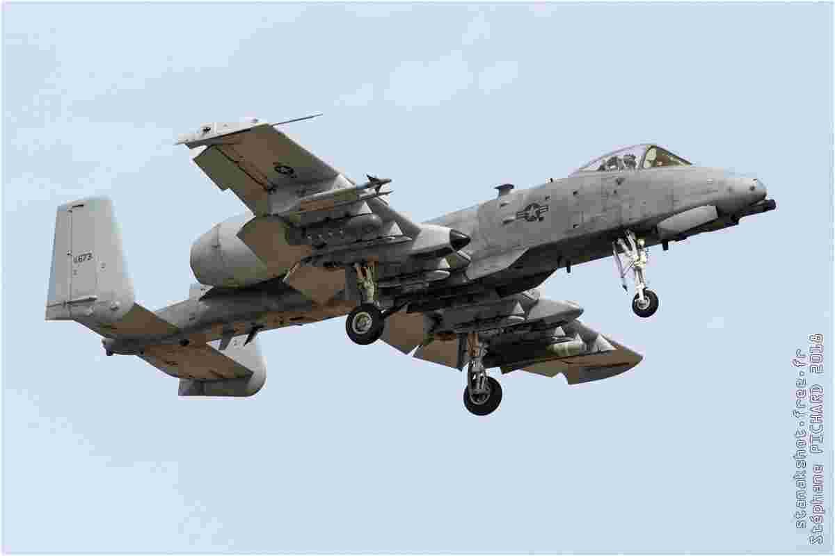 tofcomp#10824-A-10-USA-air-force