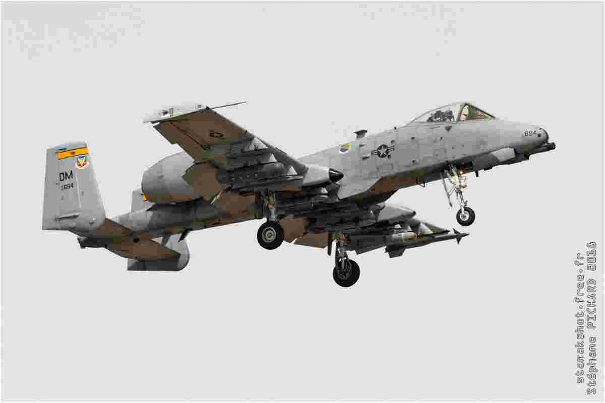 tofcomp#10825-A-10-USA-air-force