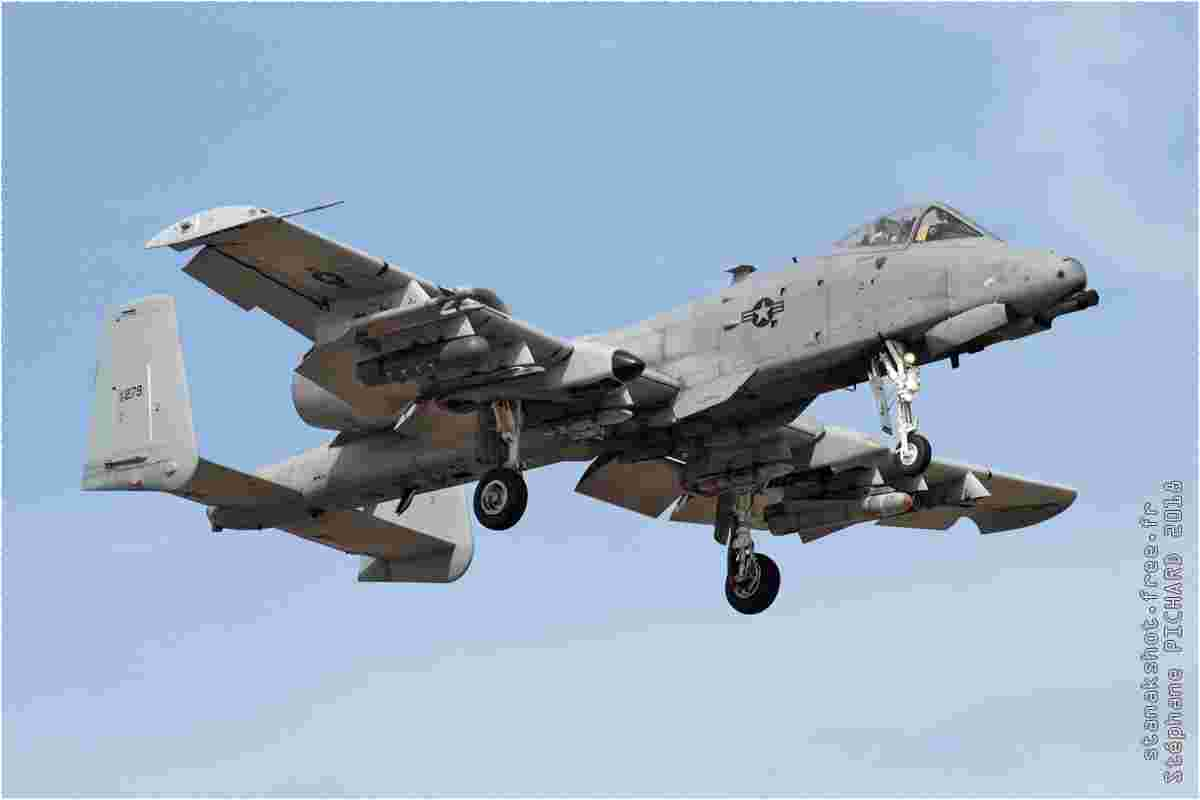 tofcomp#10829-A-10-USA-air-force