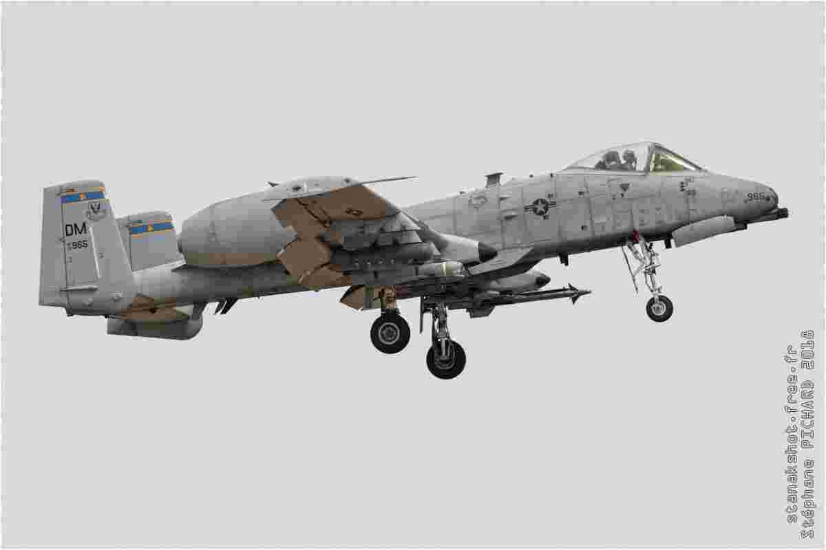 tofcomp#10830-A-10-USA-air-force